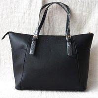 Wholesale interior light blue - M Luxury brand Bags 2018 women bag designer handbags bags women wallet handbag famous brand Ladies bags woman purse backpacks
