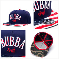 Wholesale mens autumn dress for sale - American Flags Sports Cap Baseball Caps Hats Fitted Independence Day Dresses Mens Designer Caps Hip hop Street Sunshade Hats