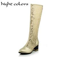 Femme Chaussures Fermeture Vente Gros En 6qSpw6nOY