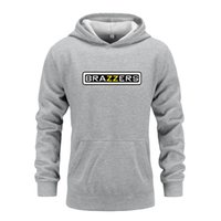Wholesale Dreamville Hoodie - 2017 New Dreamville Records Hoodies Sudaderas Hombre Men's Hooded Sweatshirt Black gray Cotton Tracksuit Brand Clothing