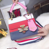 c94d4e7cdd80 Small Size Bags Canada | Best Selling Small Size Bags from Top ...