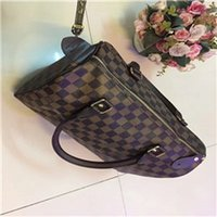 Wholesale Pillow Fiber - Popular style 2018 high-quality ladies leather handbags designer fashion Messenger bag ladies shoulder bag popular handbag