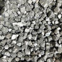 pyrit gold großhandel-200g Natürliche Pyrit-Stein-Minenpräparate Crystal Healing Großhandel, echte Rohpyrit Nuggets Freeform Eisen Gold Box quadratischen Würfel