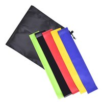 Wholesale Crossfit Resistance Bands Set - 2018 New Resistance Band Set 8 Levels Available Latex Gym Strength Training Rubber Loops Bands Fitness CrossFit Equipment Free Shipping