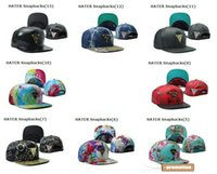Wholesale Shop Wholesale Spring - Hater snapback hats online review,hater snap back caps Hater Snapbacks, Headwear, Hats, Shop The Largest Range Onlinestore