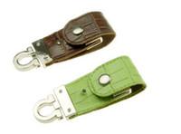 Wholesale key usb flash drives online - New GB GB GB U disk Key Buckle Shape USB Flash Drive Pen Drive USB Stick External Hard Drive High Quality