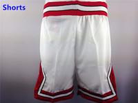klasik spor giyim toptan satış-Spor Şort erkek Şort Yeni Nefes Sweatpants Ekipleri Klasik Spor Giyim Işlemeli Logolar Ucuz Spor Gömlek Ücretsiz Kargo N17