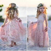 Shop cheap full length flower girl dresses uk cheap full length cheap full length flower girl dresses uk cheap pink flower girls dresses for wedding mightylinksfo