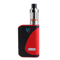 Wholesale metal lovers online - Real Lover W TC Box Mod Low voltage protection Variable Temperature Control Mode Vaporizer Mods DHL