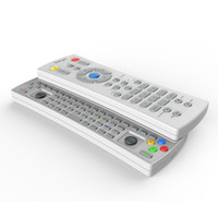 удаленное клавиатурное bluetooth оптовых-IPEGA PG-9072 беспроводной геймпад Bluetooth пульт дистанционного управления многофункциональная клавиатура ввода для тв Box смартфон PC Tablet