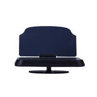 Wholesale Multifunction Gps - Head Up Display Universal Mobile Phone Holder Car Windscreen Projector Multifunction GPS 16cm*9cm*1.5cm