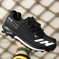 Wholesale factory outlet fasts - TERREX AGRAVIC SPEED fast shell 3.0 Men'S hiking Mountaineering Shoes Hot sell factory outlet climbing sneaker