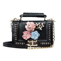 COOL WALKER Mini Chain bag handbags women famous brand luxury handbag women  bag designer Crossbody bag for women Purse Bolsas 50a72216bbb14