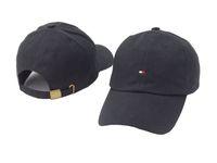 sonbahar beyzbol şapkası toptan satış-İyi Satış yeni Kore yetişkin marka beyzbol şapkası yaz sonbahar pamuk açık spor toptan hip hop gorra hediye kap casquette