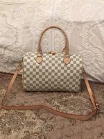 Wholesale popular designer handbags - Hot style 2018 High Quality Women Leather Handbags Famous Brand Designer Chian Crosbody Bags for Women Single Shoulder Bag popular totes bag