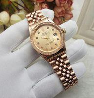 Wholesale sinobi watches men - AAA+++2018 selling famous designer big brand design watch men and women fashion high quality tempered quartz watch folding watch