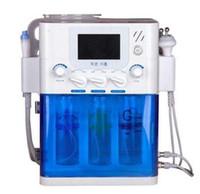 Wholesale Hydrafacial Machine Buy Cheap Hydrafacial
