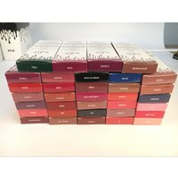 Wholesale kylie lipsticks for sale - KYLIE Lip Gloss LIP KIT Kylie Matte Liquid Lipstick Lip Liner Kit Color Promotion Price