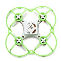 Wholesale Cheerson CX CX A RC Quadcopter Spare Parts Blade Protection Cover Protection Cover