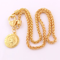 Wholesale Religious Medals Wholesale - Buy Cheap Religious Medals