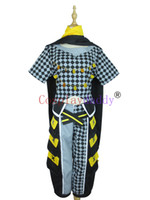 Wholesale amnesia cosplay online - AMNESIA Fairy Orion Anime Cosplay Costume