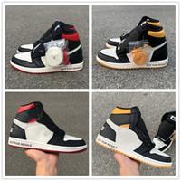 Venta De Comprar Zapatos Multiusos Al Por Mayor YDEW29HI
