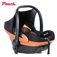 portador de cuna al por mayor-Funda Baby Car Seat Seat Carrier Cradle modelo Q17 apto para cochecito F90 / F89 Infant Carrier asiento de coche infantil para niños
