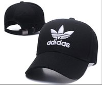 top Vendita best Quality nero Golf cap snapback per uomo e donna icon Unisex  DEUS mesh Baseball Caps Casquette Cappello con visiera Sport Outdoor Caps 373376d17361