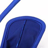 Wholesale invisible thong bikini online - New Men Sexy Invisible Pocket Heart Shape C String Thong Bikini Lingerie Underwear Shorts