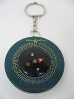 ingrosso bussola di qibla-Portachiavi della bussola di Qibla / compas portachiavi di preghiera musulmana