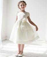 korean dressing styles images 2018 - New Korean girls dress   lace flower girl piano dress skirt   shop franchise flower girl dress, please enter the shop to choose style