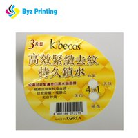 Wholesale Vinyl Sticker Paper Print - Buy Cheap Vinyl Sticker Paper