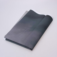 Wholesale scenic muslin photo background backdrop for sale - Lightweight x7FT Grey Black Retro Vinyl Studio Photo Backdrop Photography Background Props Waterproof Photo Accessories