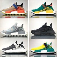 Wholesale Moon Cycles - Find great deals for Human Race shoes. Shop Pharrell Hu Runner with confidence. PW Trail human race BBC,Nerd,Cloud Moon