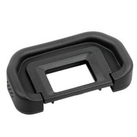Wholesale Centechia Camera Rubber Eye Cup EyeCup Eyepiece for Canon EOS D D D Mark II D2 D D D D D D