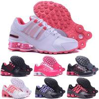 zapatos de baloncesto talla 5.5 8.5 al por mayor-NZ R4 802 808 zapatos para mujer avenue ofrecen zapatillas de baloncesto mujer deporte zapatillas de deporte de diseñador zapatillas de deporte de dama tamaño 5.5 -8.5