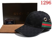 Wholesale g tea resale online - mens designer g hats Drinking Tea Baseball Dad Visor Cap Emoji New Popular polos caps hats for men and women with box