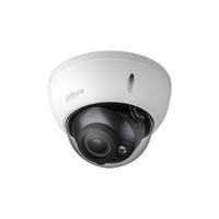 système de sécurité extérieur de dôme achat en gros de-Dahua HAC-HDBW2221R-Z 2MP WDR Caméra Dôme HDCVI IR à lentille motorisée Caméra de surveillance extérieure CCTV Système de vidéosurveillance IR 30m