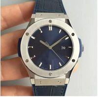 новые часы f1 оптовых-2813 AAA новый серебряный мужская F1 Luxury Brand автоматический механизм часы Big Bang мужские механические часы мода спорт мужской наручные часы 2018