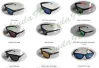 ingrosso telaio di bicicletta in vendita-2018 NUOVI occhiali da sole polarizzati moda uomo marca sport all'aria aperta occhiali A ++++ occhiali da sole telaio UV400 9102 ciclismo sunglasse vendita Batch
