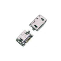 ingrosso tavoletta dello schermo-10 pz / lotto Nuova porta di sincronizzazione di ricarica micro USB per NVIDIA SHIELD K1 TABLET P1761W