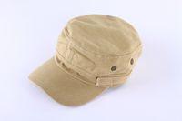 beyzbol kap video kamera toptan satış-Bluetooth Tam HD 1080 p ile uzaktan Kumanda Kap Kamera Beyzbol Şapkası mini DV Şapka DVR pinhole kamera ses video kaydedici