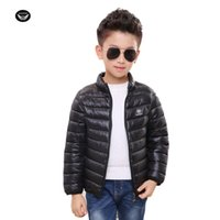 a0af940ab Wholesale Girls Coat Years Old - Buy Cheap Girls Coat Years Old 2019 ...