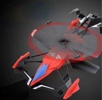 uzaktan kumandalı araç kullanıldı toptan satış-Kumanda oyuncaklar Uzaktan helikopter çift kullanımlı uçak İHA uzaktan kumanda oyuncak araba uzaktan kumanda helikopter çocuk hediye oyuncaklar