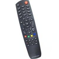 uydu tv dijital toptan satış-Evrensel uzaktan kumanda Uydu alıcısı tüm model Doğu Doğu Avrupa Afrika kullanabilirsiniz tv dvb kutusu ZM7180 NEW9000 DIGITAL-SVR