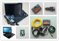 Wholesale bmw diagnostic laptop for sale - 2018 icom a2 b c for bmw icom with laptop touch screen gb hdd laptop i7 g ready to work in1 programming diagnostic