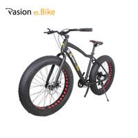 cuadros de bicicleta de aleación de aluminio al por mayor-Venta al por mayor 17 * 26