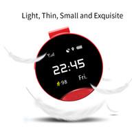 ingrosso telefono di guardia zgpax-ZGPAX S9 Smart GPS Monitor orologio da tasca con supporto slot SIM WIFI, chiamata di emergenza SOS, chat vocale lavoro APP per Android IOS Phone Gift