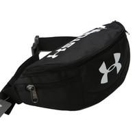 талии оптовых-Мода Марка сумки Waistpacks холст известный топ бренд дизайнер пляж талии сумка сцепления кошелек дорожные сумки мужчины и женщины спортивная сумка