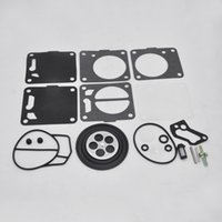 Carburetor Carb Kits Canada | Best Selling Carburetor Carb